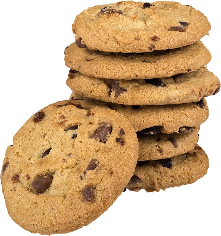 biscuits de Tencin